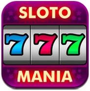 【米AppStoreランキング】Game Top Grossing Apps(5月5日版)…「Slotomania 」が首位