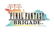 【Mobageランキング】「FFブリゲイド」が7位に上昇…「大召喚!!マジゲート」も11位に