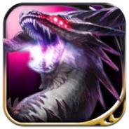 【米AppStoreランキング】ゲーム売上(8/4)…日系企業のタイトルが5タイトル占める