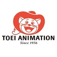東映アニメ、第2四半期は減収減益…「聖闘士星矢」や「ワンピース」などソーシャルゲームは好調続く