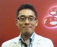 gumi、郷田務氏が新規事業室長に就任…テイルズオブシリーズを担当
