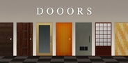 世界1000万DLを記録した国産iPhoneアプリ「DOORS」のAndroid版が正式リリース!