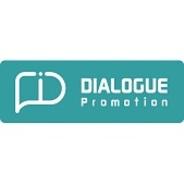 エムワープ、GREEの広告枠を活用したマーケティング支援サービス「DialoguePromotion」を開始