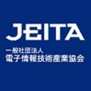 JEITA、国内PC出荷台数は5.9%減の80万1000台…個人が新OS控えて買い控え