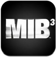 【AppStoreランキング】ゲームトップ無料(5月26日版)…ゲームロフト「メン・イン・ブラック3」が首位