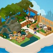 サイバーエージェントの新作「ピグアイランド」がわずか5日でユーザー数100万人突破!