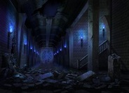 アクワイア、Androidアプリ『Wizardry 囚われし魂の迷宮』で追加シナリオ「修道女の赤き影」の配信開始