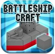 フィジオス、3D戦艦制作&バトルゲーム『Battleship Craft』の提供開始