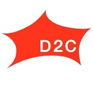 ディーツーコミュニケーションズ、6月1日付けで「株式会社D2C」に社名変更