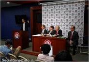 gloops、ダルビッシュ選手、テキサス・レンジャーズ野球財団と「TOMODACHIプロジェクト」に寄付
