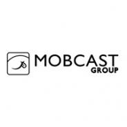 モブキャストHDの役員人事 モブキャストゲームスやトムスなどグループ会社も発表