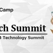"""サードウェーブ、『UE4 Tech Summit """"活用事例編""""セミナー』の講演内容をYoutubeで公開"""