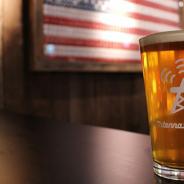 タイトー、アメリカンクラフトビールショップ『Antenna America』を『エクスバー トーキョー』内にオープン