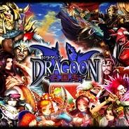 ORICON NEXT、スマホ版「Mobage」で『ドラグーン三国志』をリリース