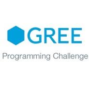 グリー、エンジニア採用ツール「GREE Programming Challenge」を導入…国内企業としては初