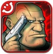 Com2uS Japan、iPod touch向けゲームアプリ『デッドシティ』の提供開始