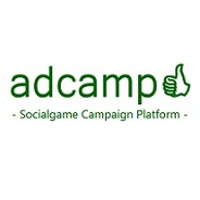 メディアインデックス、ソーシャルゲーム向けアフィリエイトサービス「adcamp」のメール機能がデコメに対応