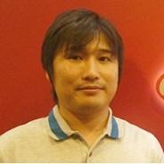 gumi、元ケイブの浅見 隼一氏が企画制作部チーフに就任