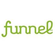 オンラインゲーム開発会社のfunnel、韓国と中国に全額出資子会社を設立