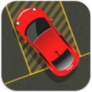 【米AppStoreランキング】ゲーム無料(6月9日版)…駐車場ゲーム「Parking Frenzy 2.0」が首位、「Rage of Bahamut」が11位