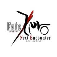 「Fate/Zero」と「ギルティクラウン」のソーシャルゲーム化が決定
