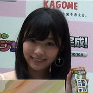 カゴメ、『野菜一日これ一本』の新CM記者発表会を開催…AKB48の指原莉乃さんが出席、連動アプリも
