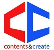 シーアンドシーメディア、人気FPS「サドンアタック」開発の韓国ゲームハイと提携…近日中にタイトルを発表