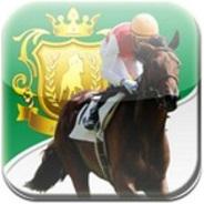バンダイ、オンライン競馬ゲーム「オーナーズホース」iPhone版をリリース