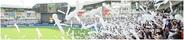コロプラの「プロ野球PRIDE」が千葉ロッテと提携…シリアル付チケットを販売