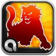 【米AppStoreランキング】ゲーム無料(6/23)…ポケラボ/アエリア「Monster Paradise」が15位