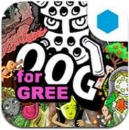 ブルーインザフェイス、『よくわかる天地創造 for GREE』のiOS版をリリース