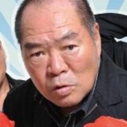 アソビズム、GREE『ドラゴンリーグ』に元WBC世界チャンピオンのガッツ石松さんが参戦…特別イベント実施