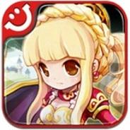 Com2uS Japan、iPhone用アクションRPG『エルピスストーリー』をリリース