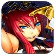D2C、iPhone用新作カードゲーム『海賊ファンタジア』をリリース…全キャラに声優ボイス付き