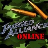エンタークルーズ、ドイツのタクティカルRPG『Jagged Alliance Online』の運営権取得…今秋サービス開始