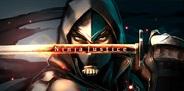 NECビッグローブ、Android向けTPS『Ninja Justice』をリリース…北米や欧州でも展開予定