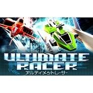 サイバーエージェント、『ULTIMATE RACER』をスマホ版「Ameba」でリリース