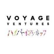VOYAGE VENTURES、クラウドファンディング「CAMPFIRE」運営のハイパーインターネッツに出資