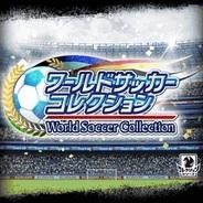 【FP版GREEランキング】ボルテージが4タイトルランクイン…今後の注目は「ワールドサッカーコレクション」