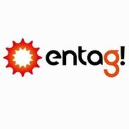 MTI、『entag!』で著名クリエイターを起用した新作5タイトルを配信…米倉俊之氏や佐々木建仁氏、鈴木裕氏らが参加