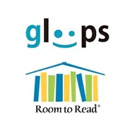 gloops、国際NGOを通じてベトナムの小学校に図書館2棟を寄付