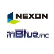ネクソン、ソーシャルゲーム大手のインブルーを買収…モバイルソーシャルゲームを強化へ