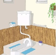 エイチーム、脱出ゲーム『和式トイレからの脱出』を「GREE」でリリース