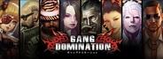 ゲームロフトとグリー、カードバトルゲーム『ギャングドミネーション』で「GREE」でリリース…世界150カ国以上で展開