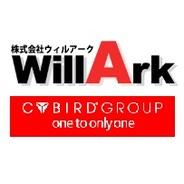 サイバードHD、ウィルアークの株式を取得…スマホ向けソーシャルゲームで協業へ