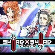 【SP版mixiゲームランキング】バンダイナムコゲームス「仮面ライダーレジェンド」が2冠…ドリコム「ソード×ソード」が5位