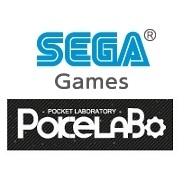 SPG labo、19年9月期の最終損益は60万円の赤字…セガとポケラボの合弁会社