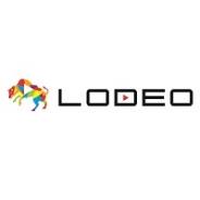 サイバーエージェント、動画アドネットワーク「LODEO」に視聴秒数取得機能を実装 クリエイティブごとの動画視聴秒数などの分析が可能に