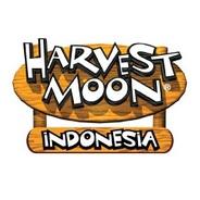 ONE-UP、インドネシアで「みんなで牧場物語」の正式サービス開始