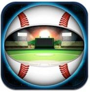 DeNA、プロ野球リアルタイム予想アプリ『BASEBALL STADIUM LIVE』をリリース…明日のDeNA戦から開始